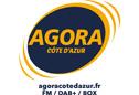 Agora Côte d'Azur