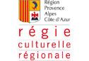 Régie culturelle Régionale - PACA