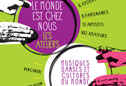 Canta Carrièra - Atelier vocal occitan avec Rodin Kaufmann - Le Monde est chez nous