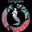 CHET NUNETA «Pangea» CD - Mon Slip / Le chant du Monde / Harmonia Mundi (2011)