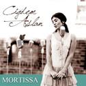 CIGDEM ASLAN «Mortissa» CD - Asphalt Tango Records (2013) Preis der deutschen Schallplattenkritik / German Record Critics Award