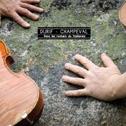 DURIF CHAMPEVAL «Dans Les Rochers Du Viallaneix» CD - Cinq Planètes / L'Autre Distribution (2012)