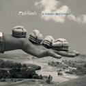 MEÏKHÂNEH «La Maison De L'Ivresse» CD (2012)