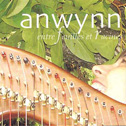 ROXANE MARTIN «Anwynn Est Ouest» CD - Balagan (2010)