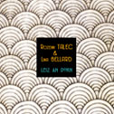 ROZENN TALEC ET LINA BELLARD «Leiz An Dorn» CD - Cie Kolam Dic'hortoz (2014) Bravo !!! Trad-mag