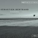SÉBASTIEN BERTRAND «Traversées» CD - Daquí (2016) Grand Prix Musique du Monde 2016 de l'Académie Charles Cros