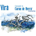 COROU DE BERRA «Vira» Livre (2015)