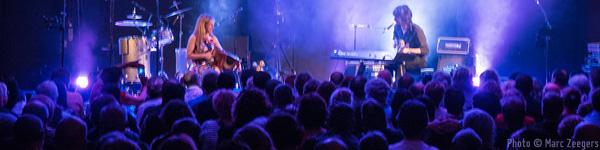 Soirée irlandaise - Sharon Shannon, Celtic Kanan, Le Chantier, Brignoles
