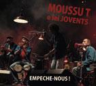 CD Moussu T e lei Jovents - Empêche-nous !