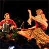 Joutes musicales - Sayon Bamba