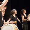 Joutes musicales - Nena Venetsanou