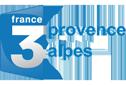 VAQUI - France 3 Provence Alpes Côtes d'Azur