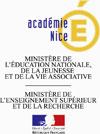 Le Chantier agréé par le rectorat de Nice