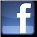 Le Chantier est sur Facebook