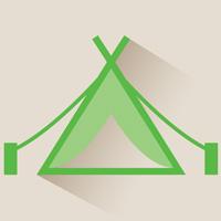 Camping, Gîtes - (image:Freepik)
