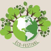Écofestival - (image:Freepik)