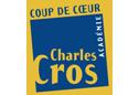 Académie Charles Cros - Coups de cœur 2019