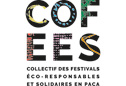 Collectif Cofees