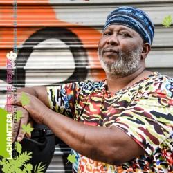 SOUFFLE L'ESPRIT DU GWO KA Roger Raspail (Antilles)