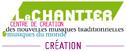 Création Le Chantier