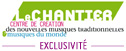 Exclusivité - Le Chantier